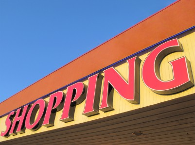 Retail Lighted Signs Repair Service in Alexandria-Arlington commercial sign repair