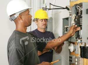 stock-photo-5145669-electrician-diversity